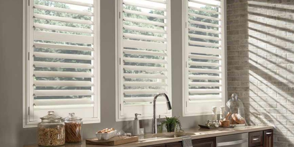 Featured Post - Are Shutters Energy Efficient?